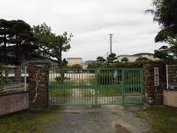 脇山小学校の画像1