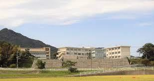 金武小学校の画像1