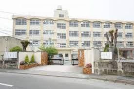 城原小学校の画像1