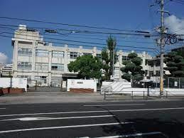 内浜小学校の画像1