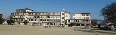 波多江小学校の画像1
