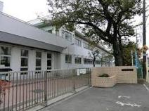 横浜市立梅林小学校