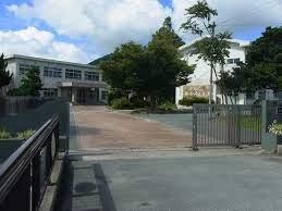 可也小学校の画像1