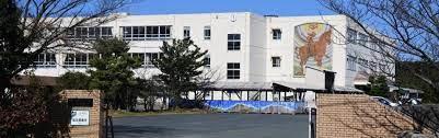志摩中学校の画像1