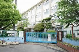 西長住小学校の画像1