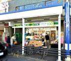 ローソンストア100 LS追浜町三丁目店