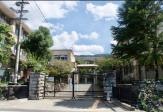 醍醐小学校