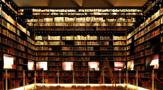 財団法人東洋文庫