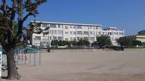 香住丘小学校の画像1