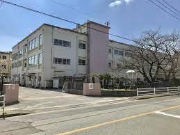 大野北小学校の画像1