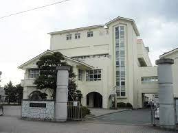 大野中学校の画像1