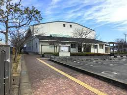 月の浦小学校の画像1