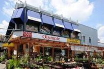Olympic(オリンピック) 関町店