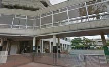 横浜市立幸ケ谷小学校