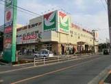 ヨークマート 東村山店