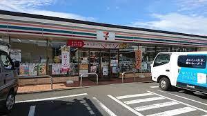 セブンイレブン 東村山恩多町3丁目店の画像1