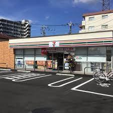 セブンイレブン 東村山美住町2丁目店の画像1