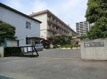 さいたま市立与野八幡小学校