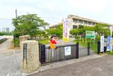 彦根市立平田小学校