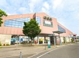 彦根駅(JR)