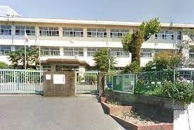 春日西小学校の画像1