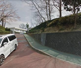 成田市立公津小学校の画像1
