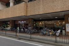 イトーヨーカドー松戸店