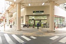 三井銀行松戸支店