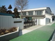 井手小学校