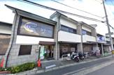 京都信用金庫御室支店