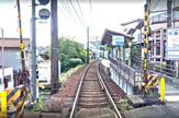 妙心寺駅(京福電鉄北野線)