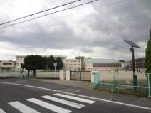 泉ヶ丘中学校