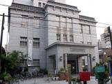 大阪市天王寺区役所