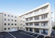 春日野中学校