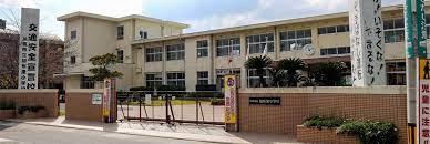 加布里小学校の画像1