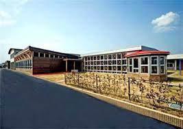 東風小学校の画像1