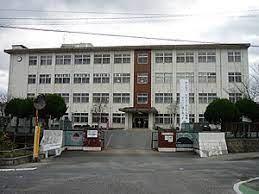 前原南小学校の画像1