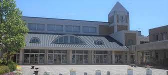 南風小学校の画像1