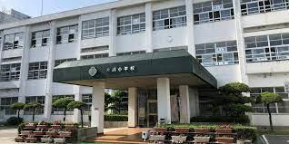 那珂川市立片縄小学校の画像1
