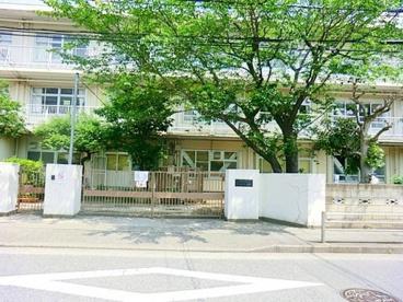 川崎市立大谷戸小学校の画像2