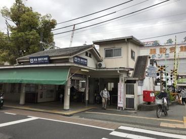 服部天神駅の画像1