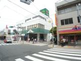 maruetsu(マルエツ) 松江店
