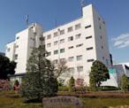 東京衛生アドベンチスト病院