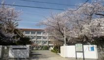 豊中市立北条小学校