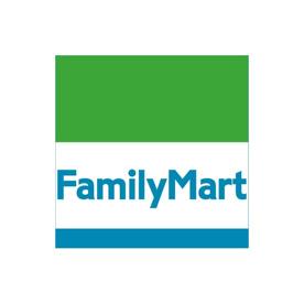 ファミリーマート 豊富ランプ店の画像1