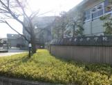 名古屋市立鎌倉台中学校