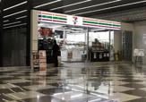 セブン-イレブン 7FS芝浦スクエアビル店