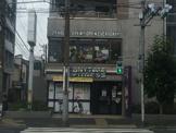 エニタイムフィットネス 門前仲町店