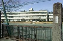 渋川市立三原田小学校