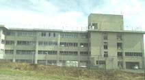 渋川市立赤城南中学校